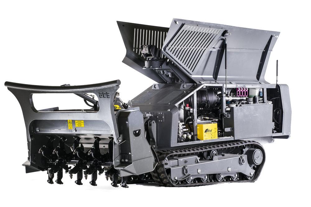 GCS-100
