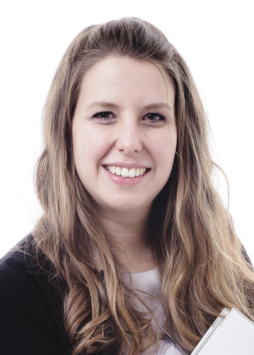 Elisabeth List, Project Management