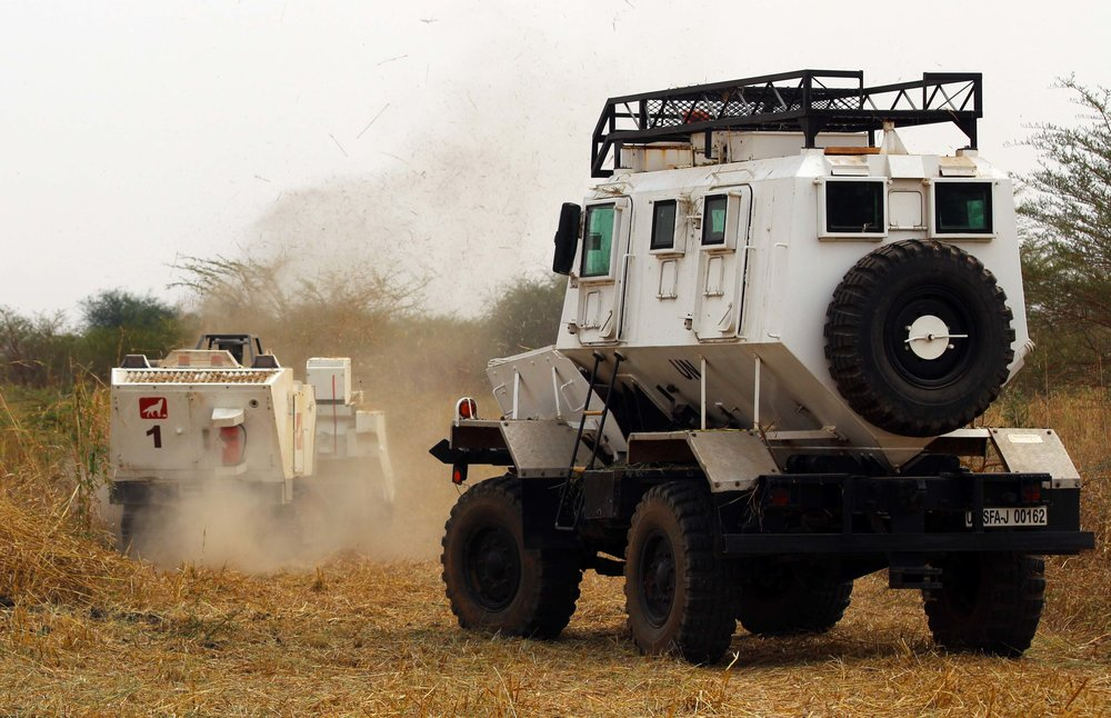 Operations_TDI_South_Sudan.jpg