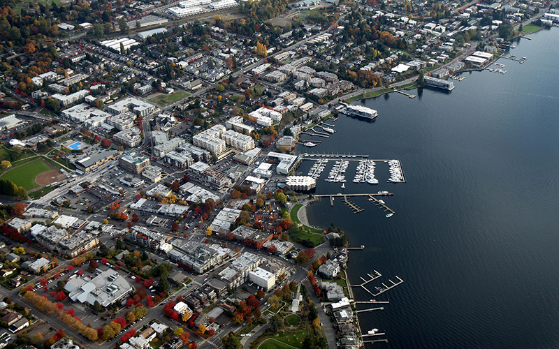 Learn about Kirkland.