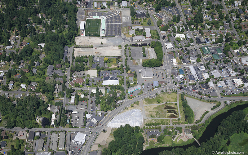 Learn about Bothell.