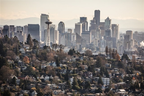 Steve Ringman/The Seattle Times