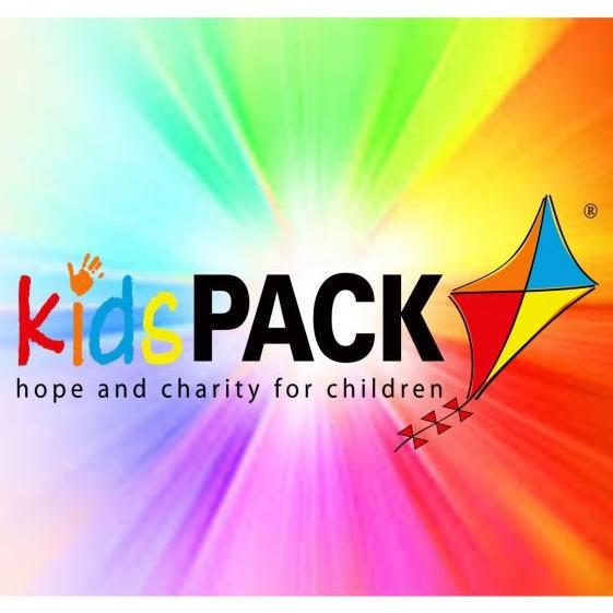 kidspack+logo.jpg