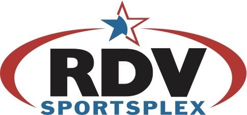 RDV-New-Logo.jpg