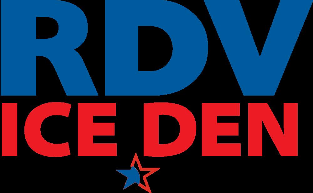 RDV Sportsplex Hockey Academy Logo FINAL 4c.png