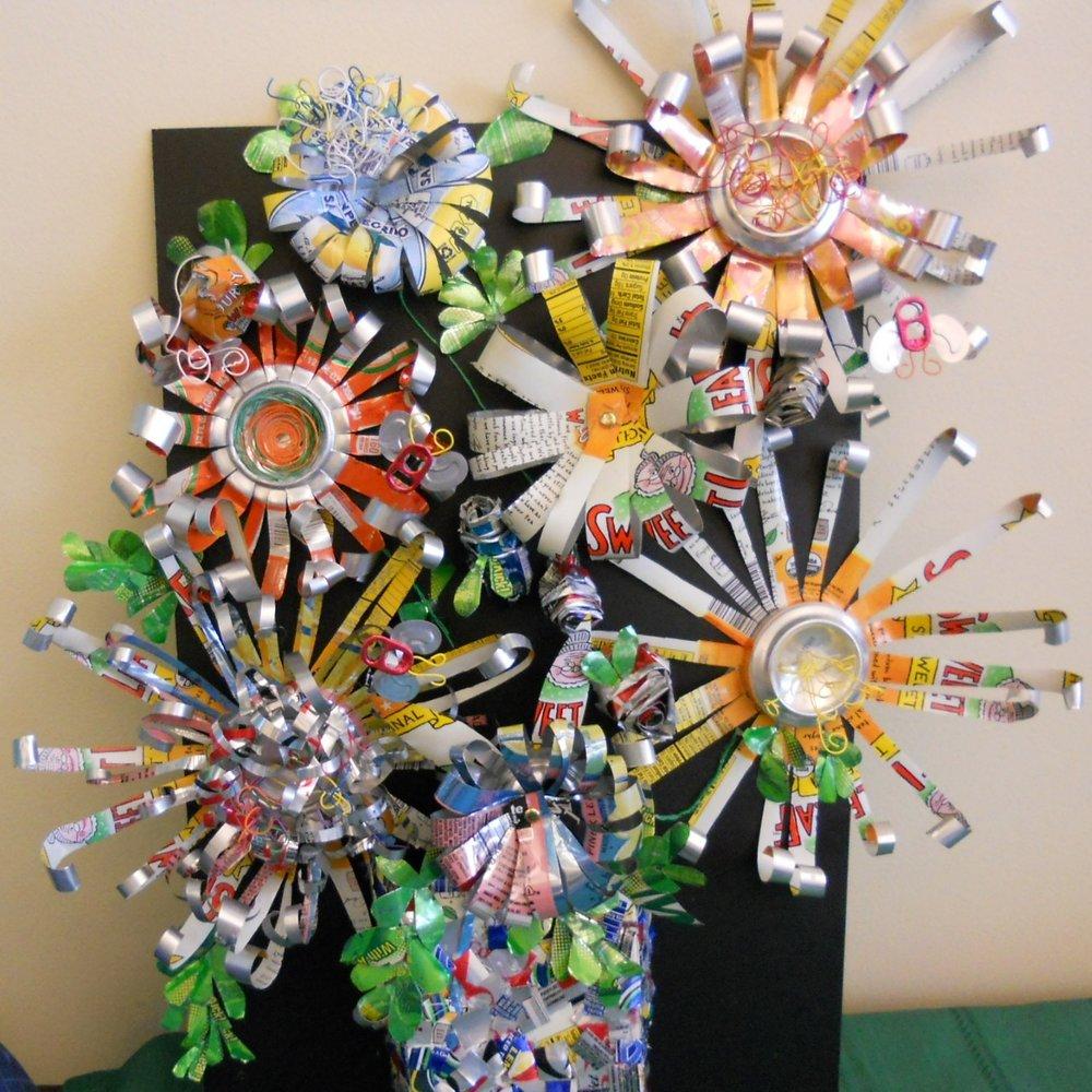 recycled-art-1.jpg