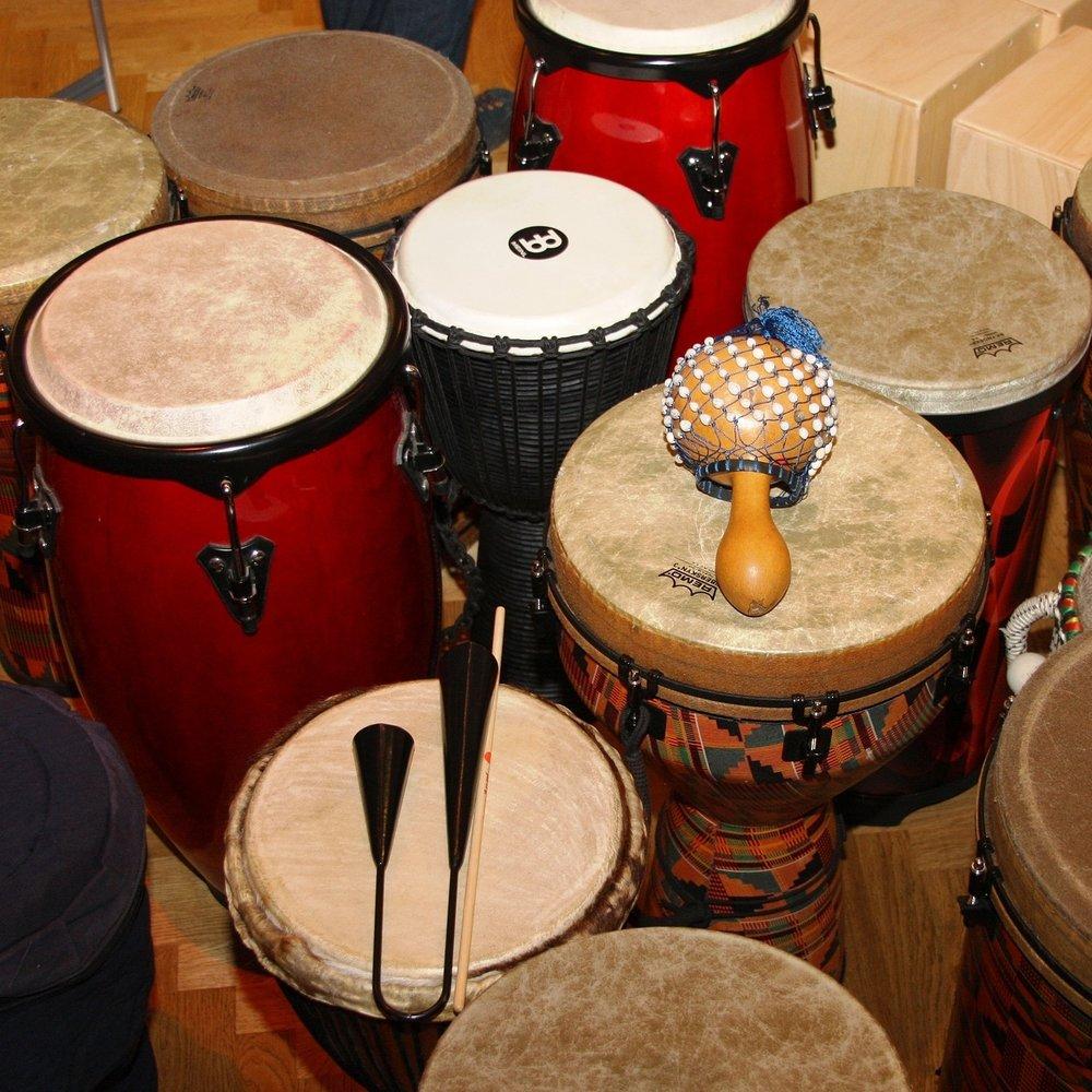 percussion-1420076_1920.jpg
