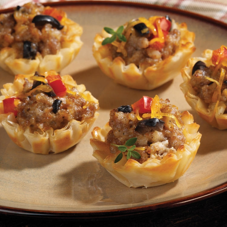 mini-sausage-tarts-gb.jpg
