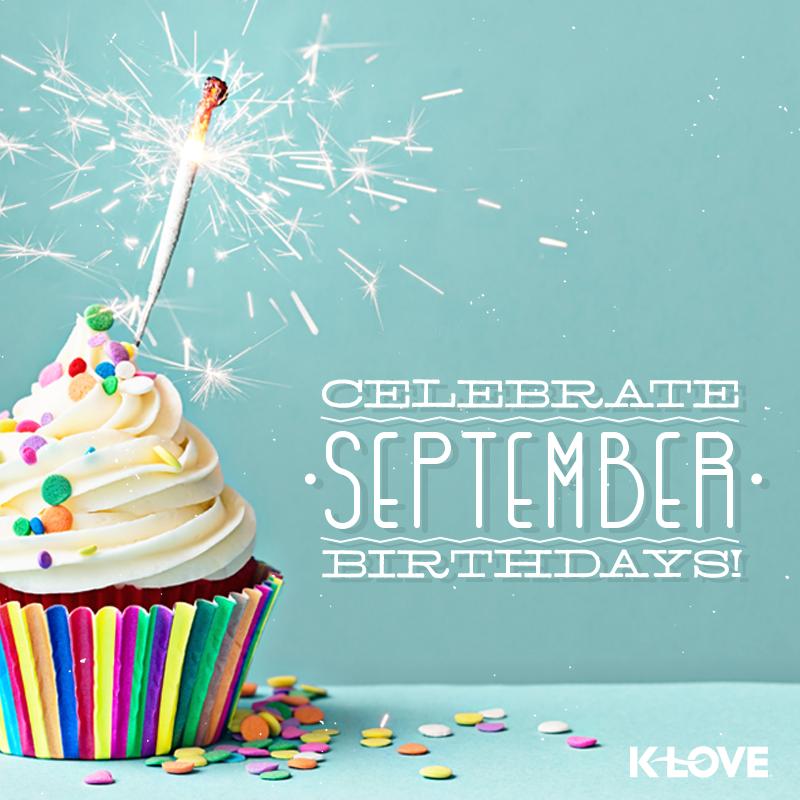 september birthday celebration r school