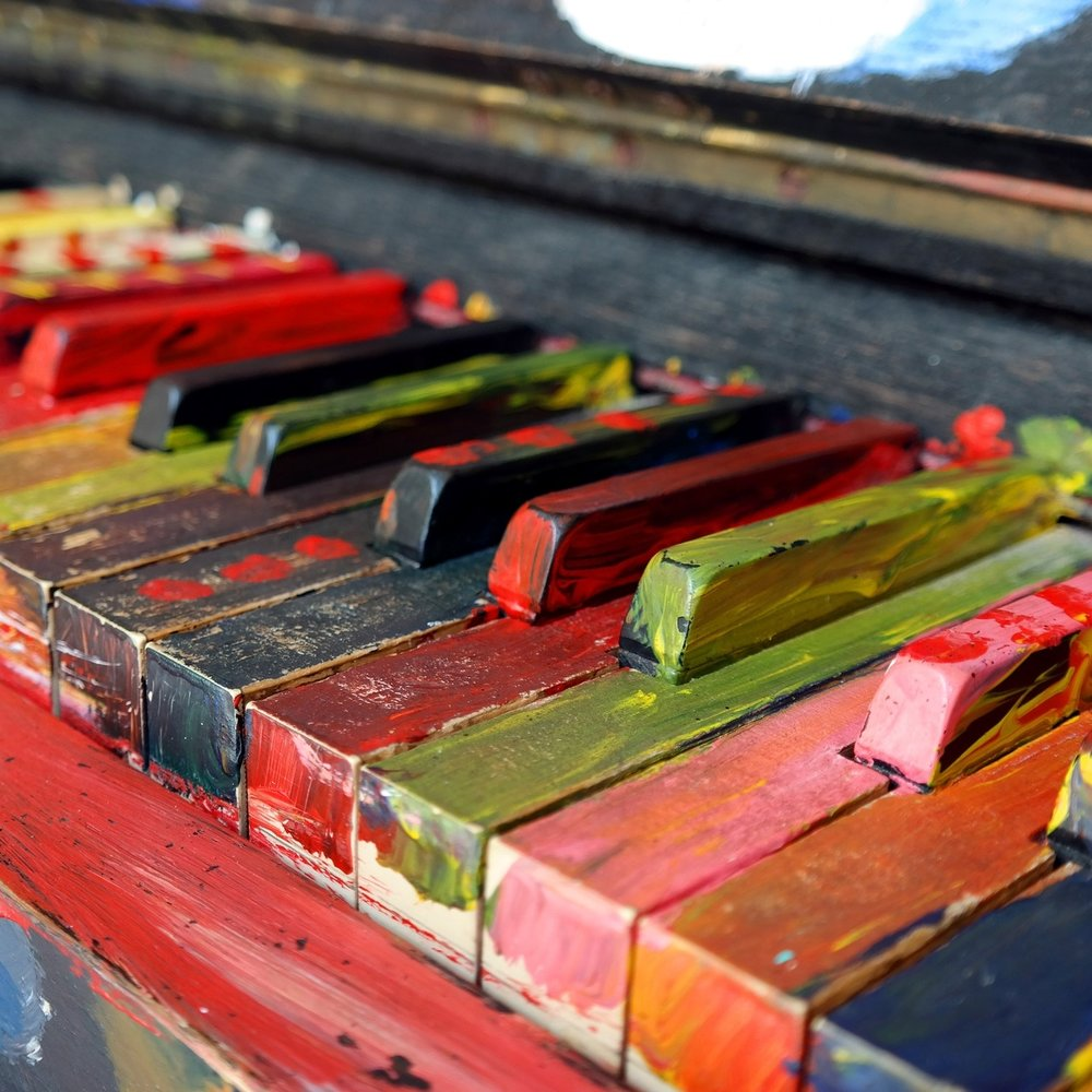 piano-1522856_1920.jpg