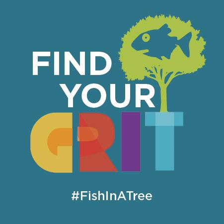 find-your-grit-badge.jpg