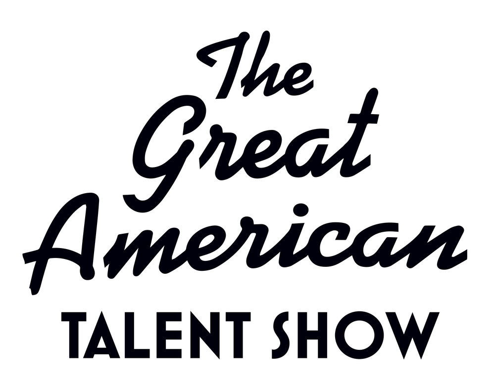 Great-American-Talent-Show-4.jpg