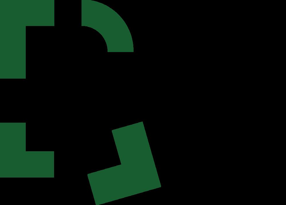 RS_grnBlack_logo_vector.png
