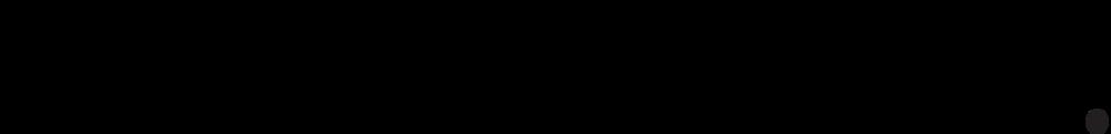 Tiffany+&+Co+Logo.png