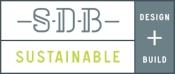 SDB_Google_Logo copy.png