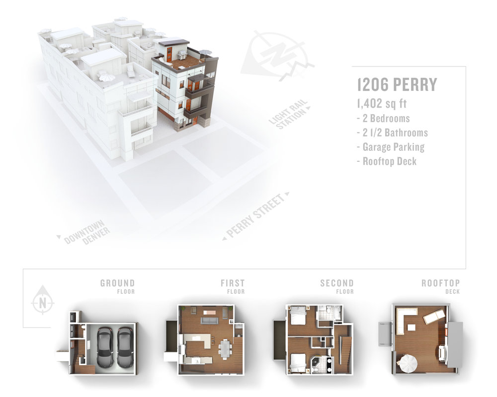 1206-Perry-Street-floorplan.jpg