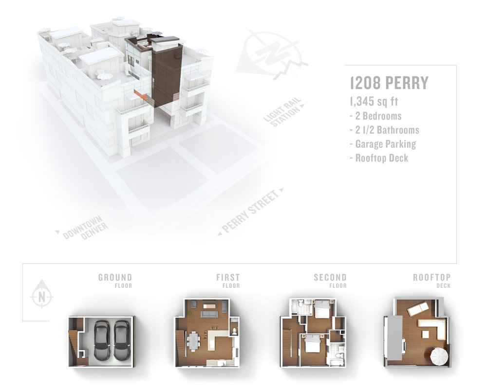 1208-Perry-Street-floorplan.jpg