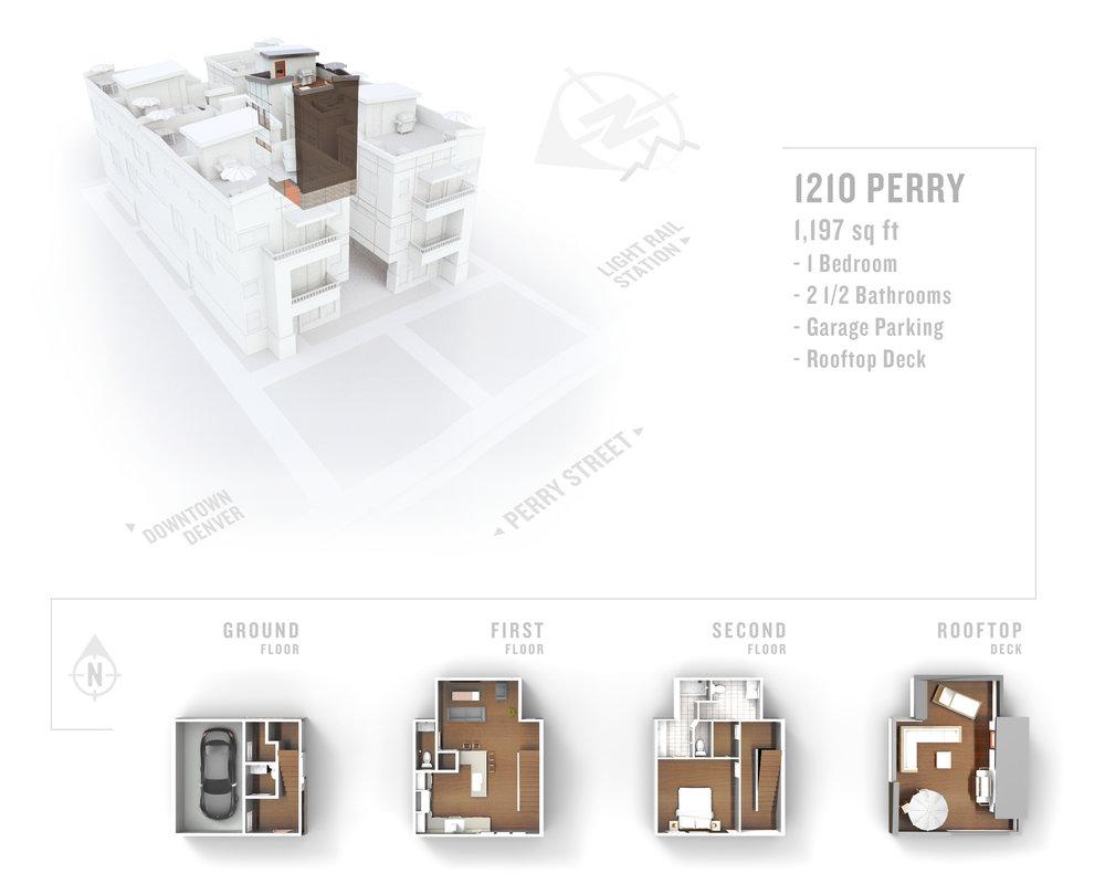 1210-Perry-Street-floorplan.jpg