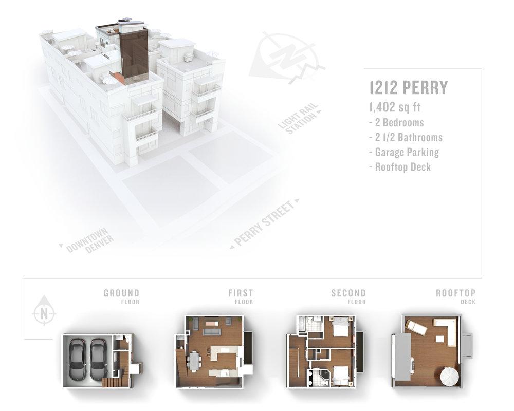 1212-Perry-Street-floorplan.jpg