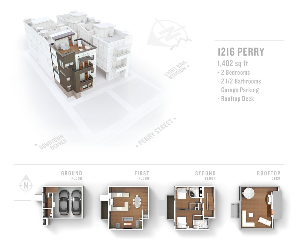 1216-Perry-Street-floorplan.jpg