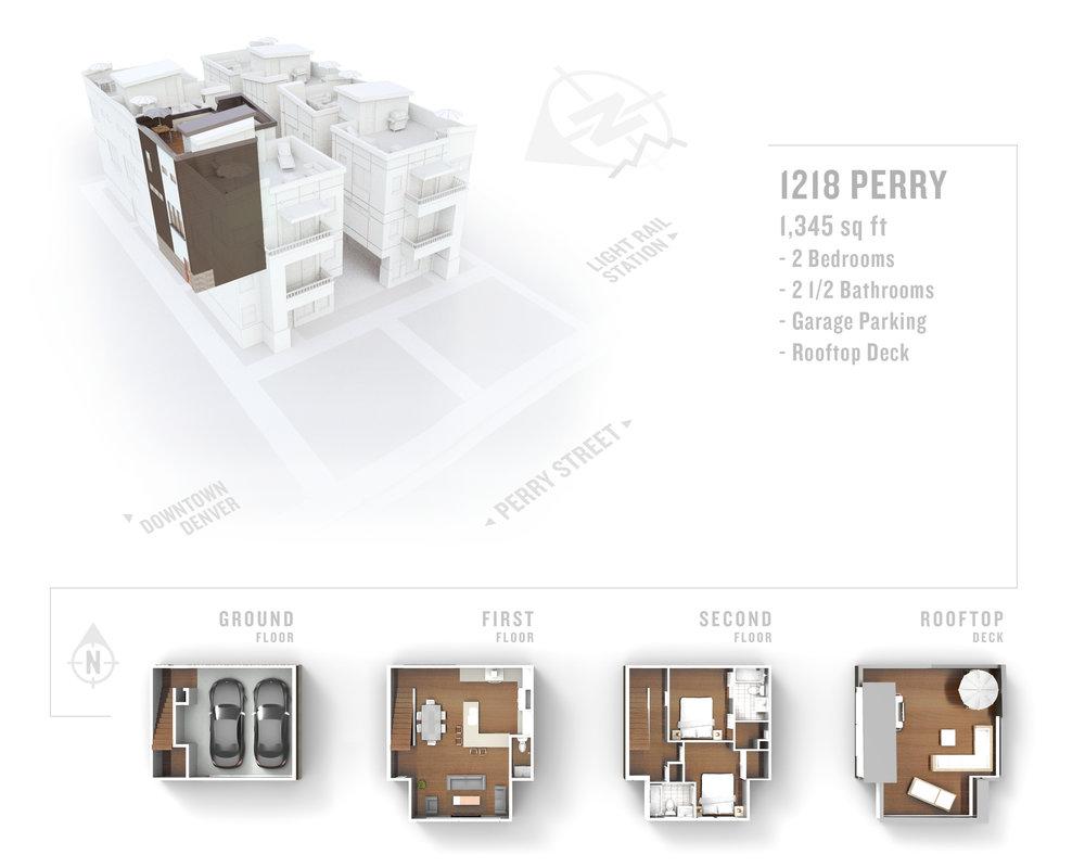 1218-Perry-Street-floorplan.jpg