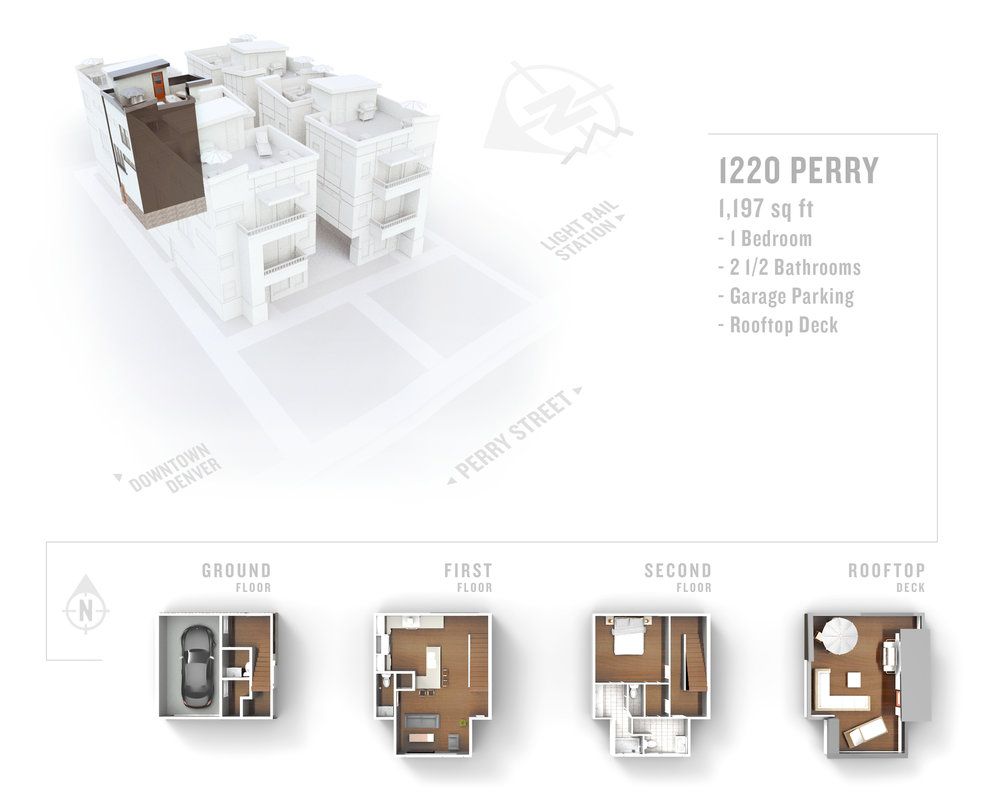 1220-Perry-Street-floorplan.jpg