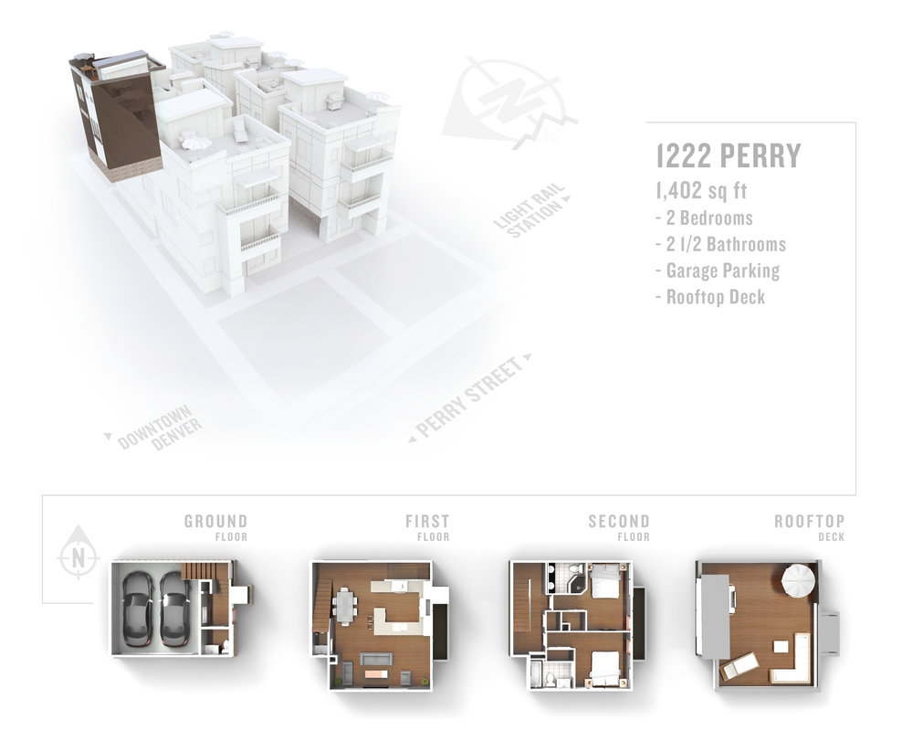 1220-Perry-Street-floorplan.jpg