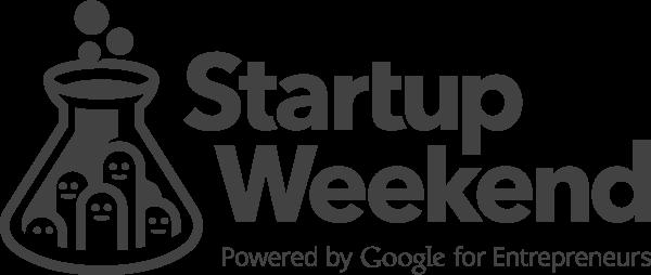 LC_StartupWeekend_Logo_RGB_REVERSE-BLK_rgb_600_254-1.png