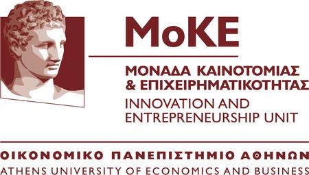 AUEB MOKE Gr-Eng-1.jpg
