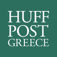 HuffPost_Intl_Greece_stacked.png