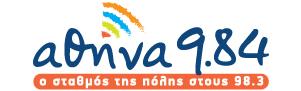 984_Logo_2011-05-1.jpg