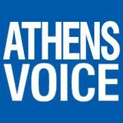 athens voice.jpg