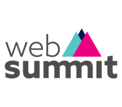 WebSummit.png