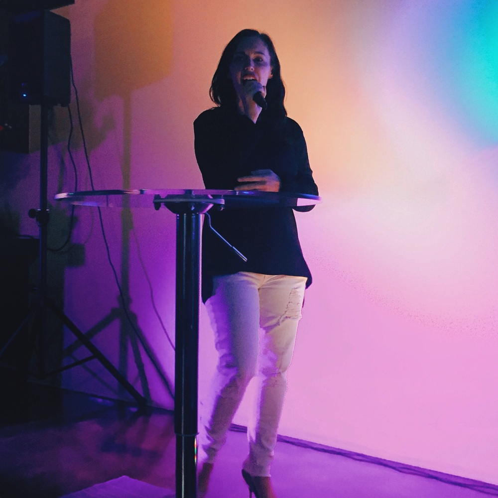 #UprisingYoungAdults