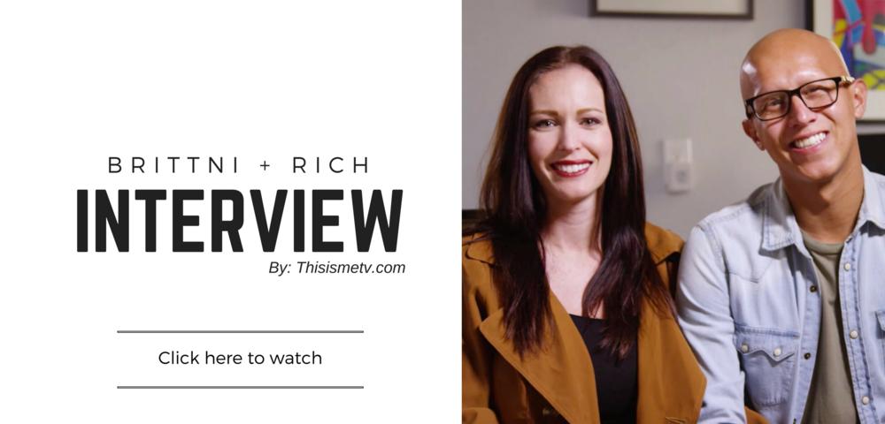 Brittni + Rich promo header.png