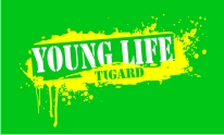 Young Life Tigard