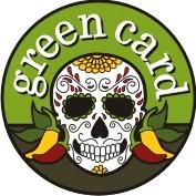 greencard