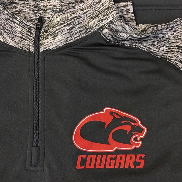 #ccc #clackamascommunitycollege #cougars #portlandscreenprinting #oregoncity #alphapd #supportsmallbusiness #tshirts #portlandoregon #screenprinting #screenprinter #needshirts #yourlogohere #customtees #customtshirt #tshirtdesign #tshirtprinting #smallbusiness