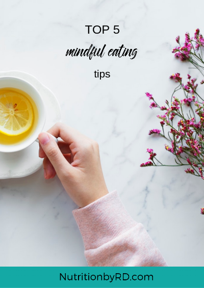 Mindful eating tips pin.png