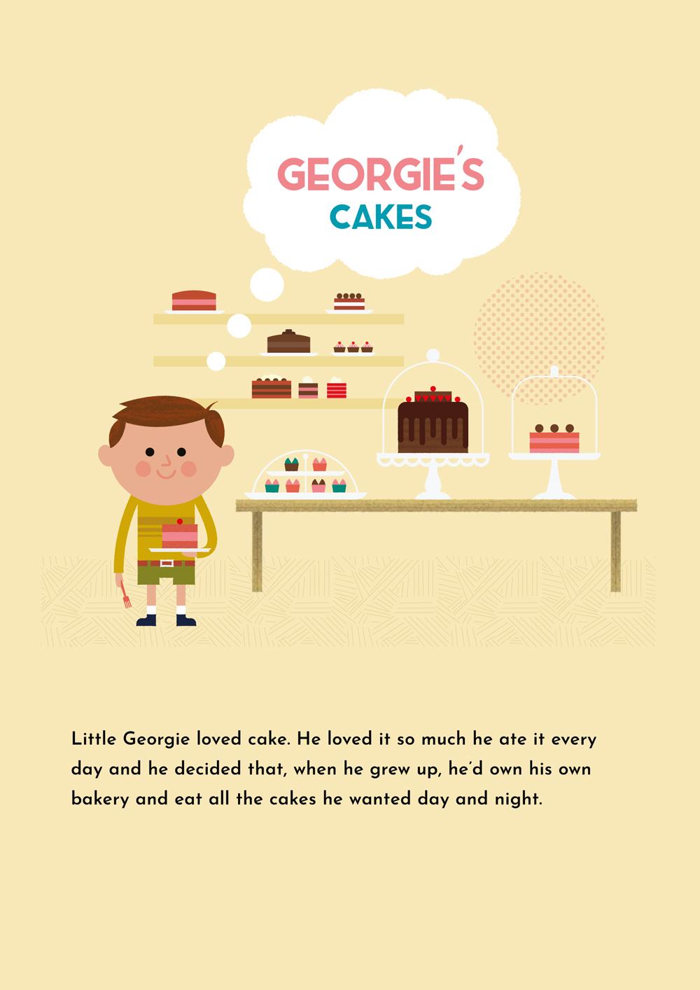 georgieP02_1000px.jpg