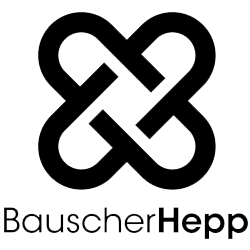 BauscherHepp_Icon_Showroom-copy.png