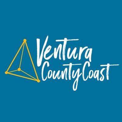 Ventura County Coast
