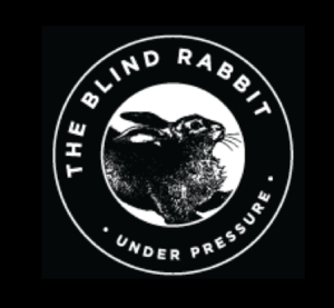 The Blind Rabbit