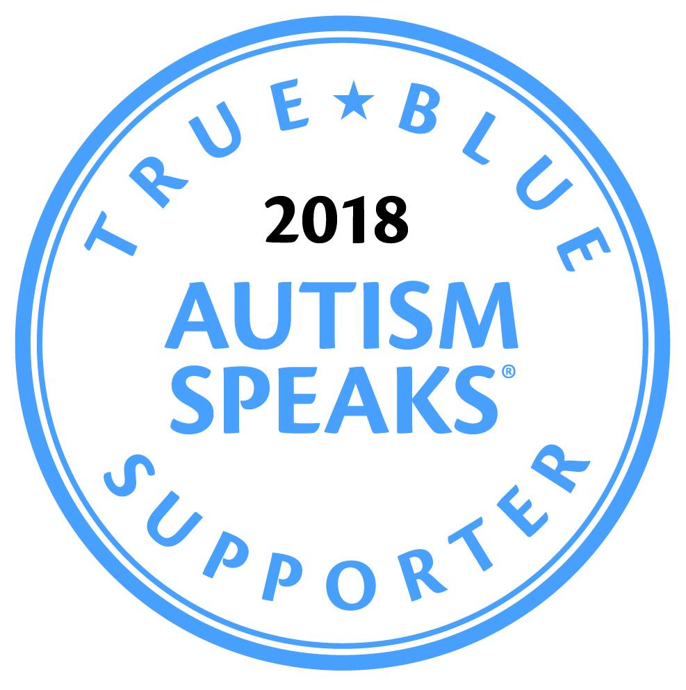2018 True Blue Supporter Seal.jpg