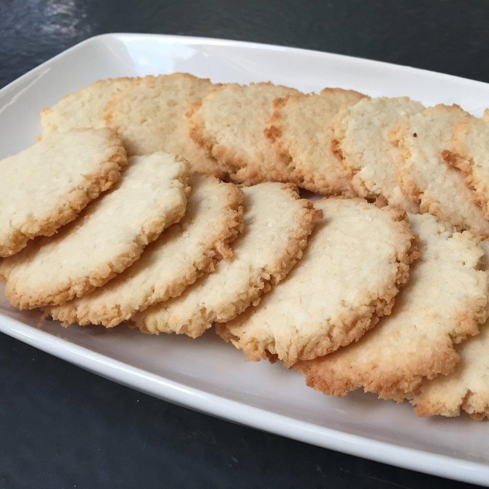 Cookies4 (1).JPG