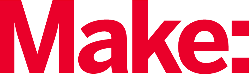 Make_Logo.png