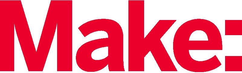 Make_Logo.png