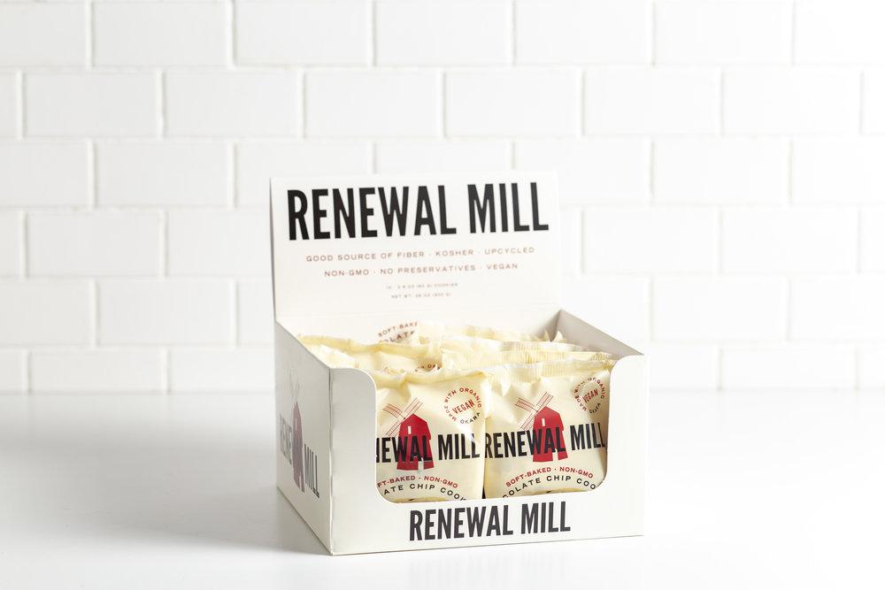 RenewalMill-ProductShoot-032219_003.jpg