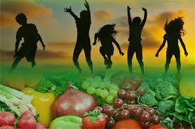 nutrition3.jpeg