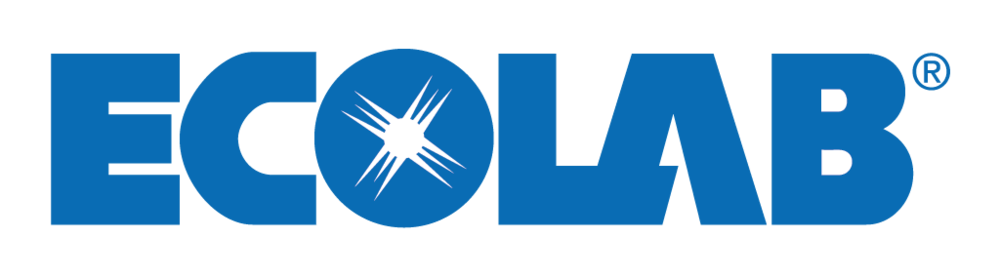 ecolab-logo.png